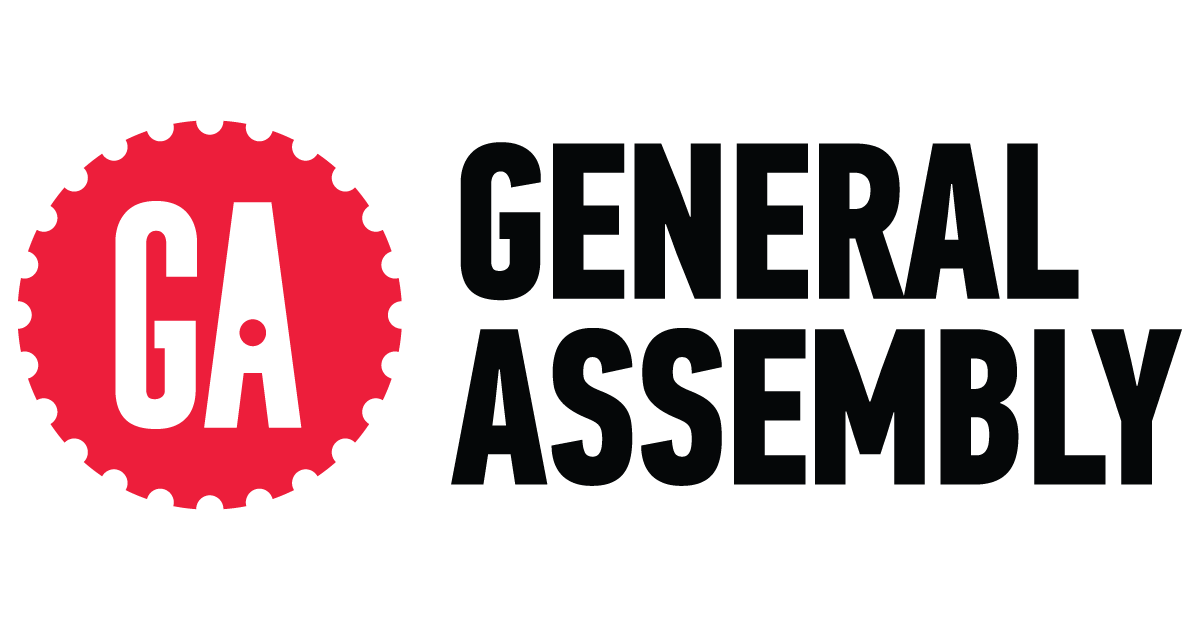 Coding Bootcamps, Data Science, UX, Business | General Assembly